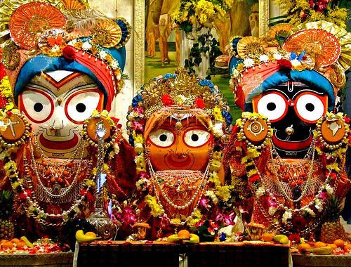 Jagannath Sunabesa Wallpaper 943399 10151611792378633